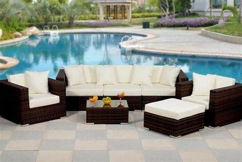 outdoor sitzlounge loungem 246 bel terrassen loungem 246 bel design