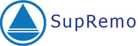 supremo remote software supremo the best software for remote desktop