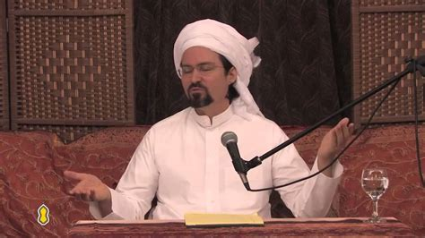 prophet muhammad biography youtube hamza yusuf life and sayings of the prophet muhammad ﷺ