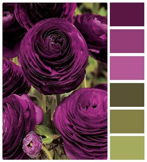 best purple paint colors 25 best ideas about purple paint colors on pinterest