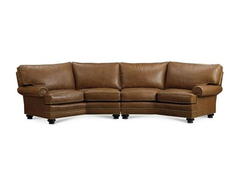 sectional sofas columbus ohio discount sectionals ohio excellence cheap white