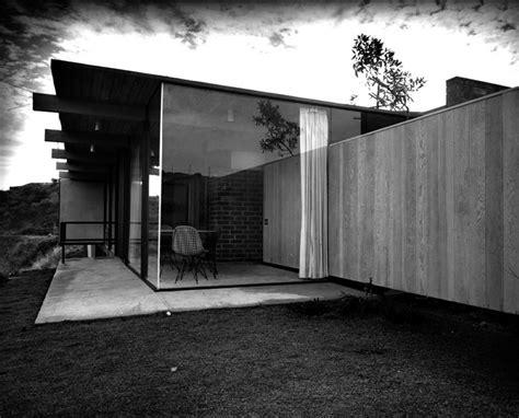 case study houses 3836510219 case study houses arquitectura en acero