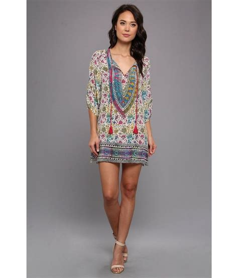 Indian Tunic by Indian Tunic My Style