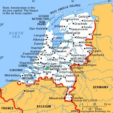 Search Netherlands Map Of The Netherlands With Cities Search Bruges Belgium