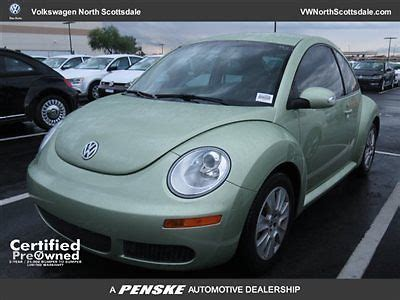 purchase    miles  dr hatchback gasoline   cyl gecko green  volkswagen north