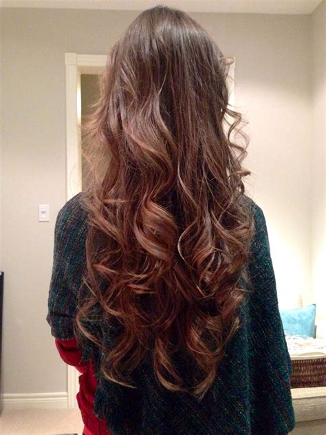 best curling wand for thick long hair wand for long thick hard to curl hair xtava curling iron