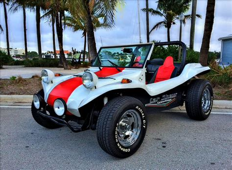 buggy volkswagen 2015 dune buggy vehicle data set