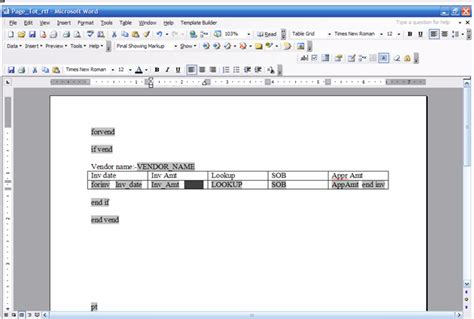 page in xml publisher template oracle concepts for you displaying page totals in xml