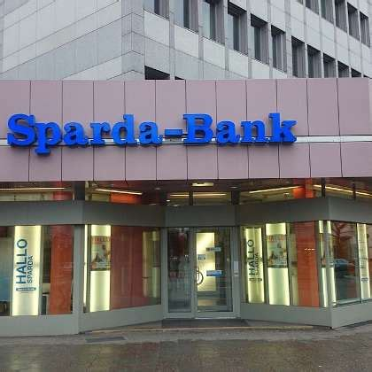 sparda bank berlin kontakt sparda bank berlin questions glassdoor co uk