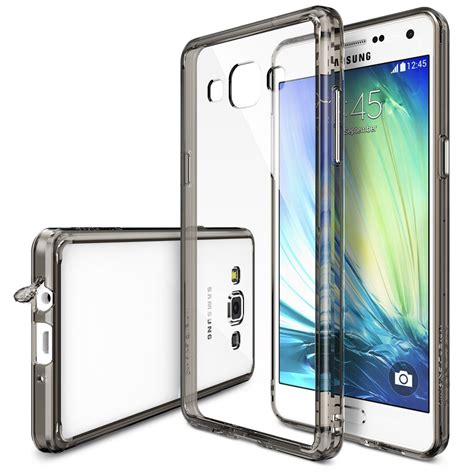 Casing Samsung A5 10 best cases for samsung galaxy a5