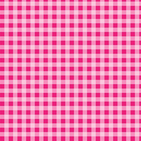 Check Background Checks Pink Gingham Background Free Stock Photo