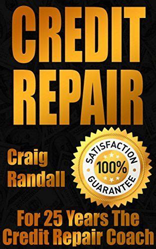 7 Reasons To Try A Bad Credit Repair Company by Free Credit Repair On 100 Inspiring Ideas To