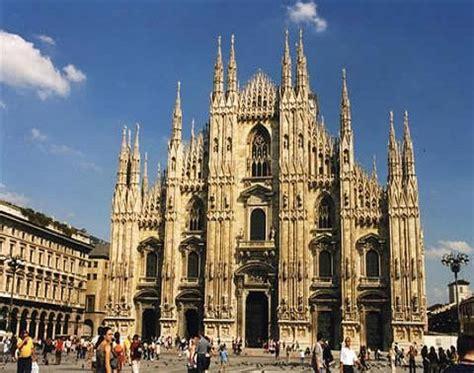 best union palermo ciudades italianas