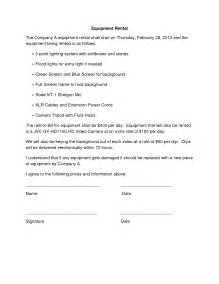 Estate Caretaker Cover Letter by Sle Pet Sitter Cover Letter For Position Computer