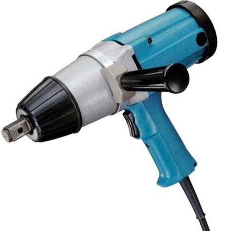 Tang Potong Maike 6 Rp 14 000 professional tools supplier makita hitachi bosch