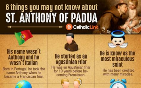 6 amazing things you probably didn t know about st