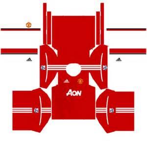 Share b kit c c ngon c c b a cho ai ch i dream league soccer