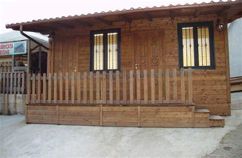 mobili usate lazio prefabbricate in legno nel lazio