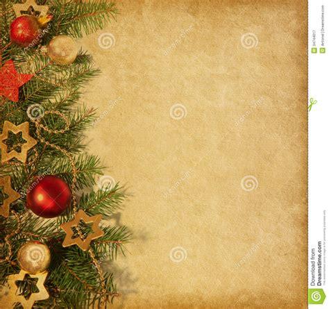 christmas border stock image image  material page