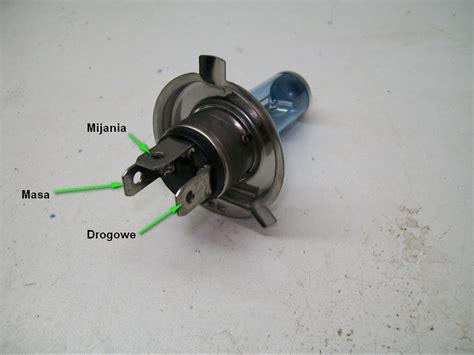 autolen h4 podłączenie żar 243 wki h4 w pandzie elektroda pl