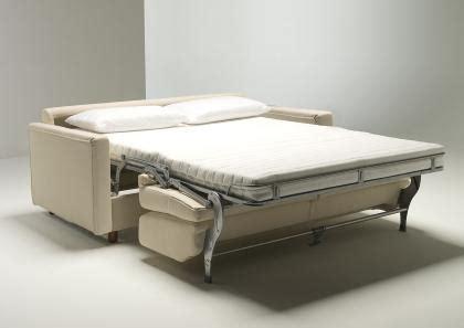 alba divani divano letto alba e berto salotti