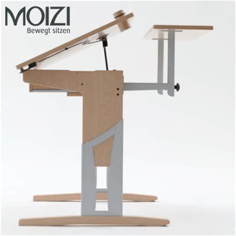 moizi schreibtisch moizi 17 bei gsund schlafen und wohnen loferer in