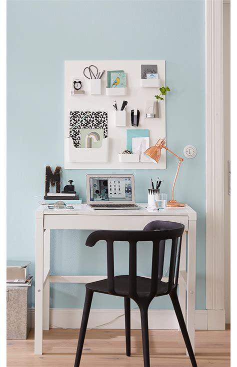 Schreibtisch Aufbewahrung