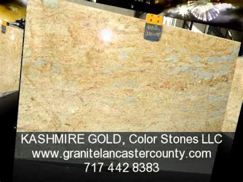 Granite Countertops Kennett Square Pa by Granite Countertops For Cheap Stillwater Pa Zip 17878