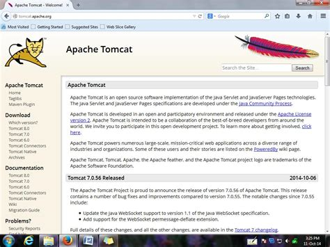 tutorial web host manager apache web server tutorial pdf download