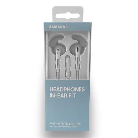 Headset Ear Fit samsung earphones original wholesale sony earphones suppliers china samsung s6 headphones buy