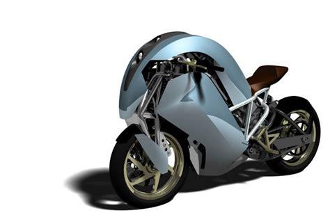 Elektromotorrad Tesla by Agility Saietta Neues Elektro Motorrad Sieht Schick Aus