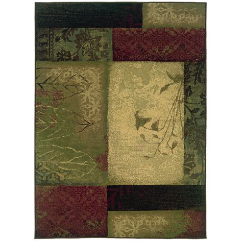 american weavers rugs shop weavers of america bedford multicolor
