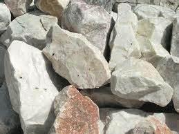 Harga Pupuk Kapur Dolomit pusat informasi pupuk kimia dan pupuk organik indonesia