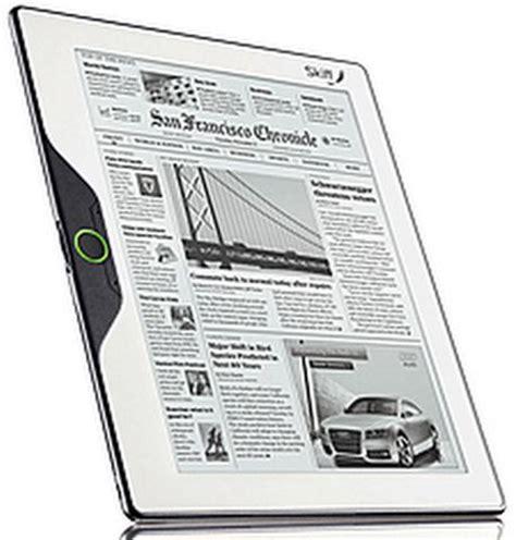 skiff ebook reader e book e bookreader