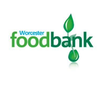 Food Pantry Worcester Ma by Worcester Foodbank Worcs Foodbank