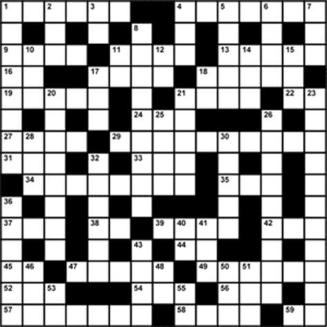 the themes crossword clue theme crossword puzzles myles mellor