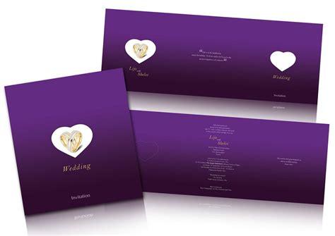 wedding card kottayam wedding card designs kerala chatterzoom