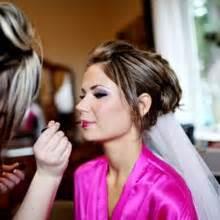 hair and makeup vancouver wa pro beauty makeup hair beauty health vancouver