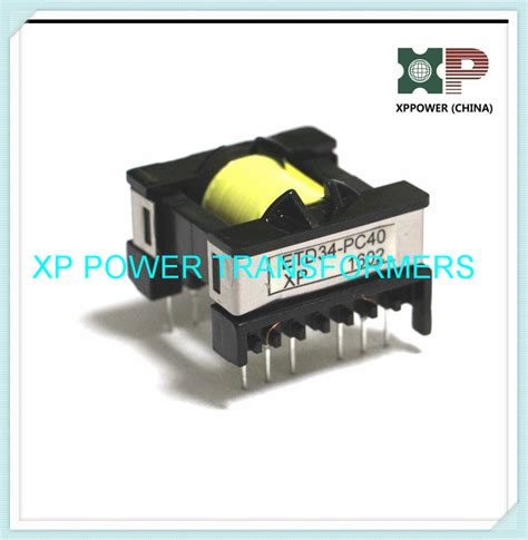 cheap audio inductor xp power inductor 28 images power inductors product xp power electronics rohs sgs drh type