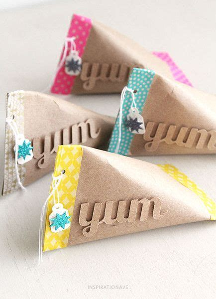 Craft Ideas Using Empty Toilet Paper Rolls - empty toilet paper rolls end stitched with washi or