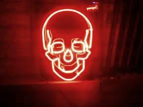 Purple Roses For Sale Bespoke Neon Sign Skull Design Qmc Blog