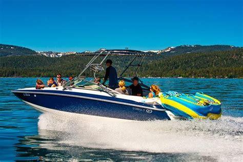 lake tahoe ca boat rentals rent a boat lake tahoe lake tahoe