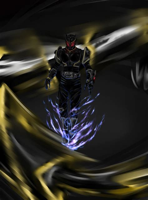 Sic Kamen Rider Faiz Japan Version Misbnew 1000 images about kamen rider on toys emperor and black picture