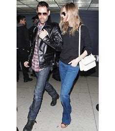Kate Bosworth Bag by 1000 Images About Styling With A White Handbag On