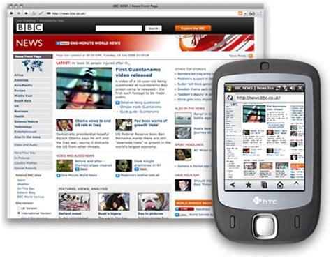 mobile opera free mobile browser for windows mobile opera
