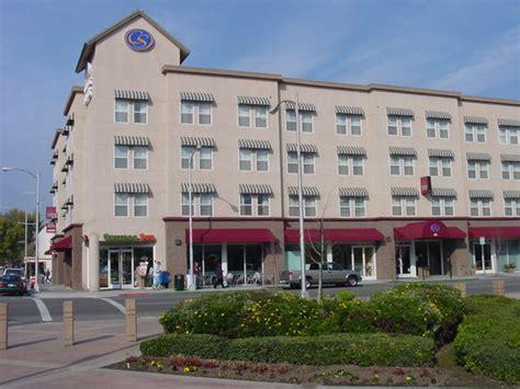 comfort suites visalia ca comfort suites visalia ca hotel reviews tripadvisor
