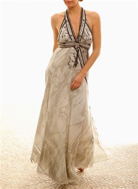 Reina Maxi Dress pin by bo swagerman on dress code wedding b d