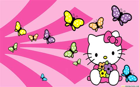wallpaper full screen hello kitty hello kitty wallpaper 183 download free stunning wallpapers