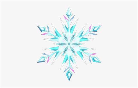 copos de nieve frozen png images png cliparts