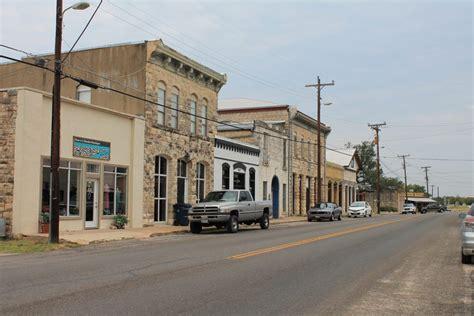 places to live in austin texas mars austin austin texas